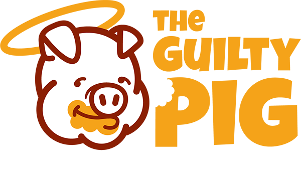 The Guilty Pig Catering Company